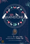Kitty Kathstone: Band 1 - Sandra Öhl, Sir Larry Oehl
