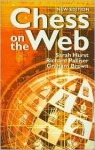 Chess on the Web: New Edition - Sarah Hurst