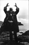 Joseph Beuys and the Celtic World: Scotland, Ireland and England 1970-85 - Sean Rainbird