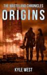 Origins - Kyle West