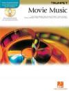 Movie Music: Trumpet (Hal Leonard Instrumental Paly-Along) - Hal Leonard Corp.