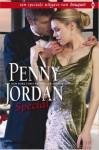 Penny Jordan Special: Maanlicht op het water / Nachtelijke verrassing / Arrogante verleider - Penny Jordan