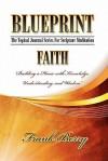 Blueprint-Faith - Frank Berry
