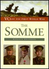 VCs of the First World War - The Somme - Gerald Gliddon