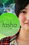 Tasha (V-Girl: Girls of Virtue Series Book 4) - Danita Evangeline Whyte