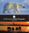 An Illustrated A to Z of Digital Wildlife Photography - Andy Rouse, Tracey J Rich