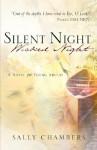 Silent Night-Wicked Night - Sally Chambers