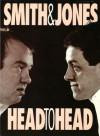 Head To Head - Mel Smith