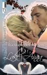 Rückkehr des Herzens: Lake Anna 2 - Joanne St. Lucas
