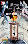 The Pink Floyd Experience - Spike Steffenhagen, Jay Allen Sanford, Ken Landgraf
