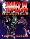 NBA Basketball: An Official Fan's Guide - Mark Vancil, Don Jozwiak