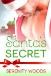 Santa's Secret - Serenity Woods