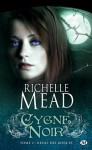 Reine des ronces - Richelle Mead