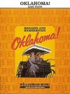 Oklahoma! Easy Piano - Adam Chester, Richard Rodgers, Oscar Hammerstein II