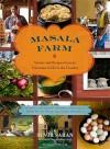 Masala Farm - Suvir Saran, Raquel Pelzel, Charlie Burd, Ben Fink