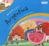 de La A a la Z Argentina - Cecilia Pisos, Claudia Legnazzi