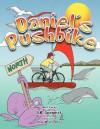 Daniel's Pushbike - I. B. Gumnut
