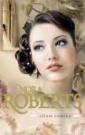 Jotain vanhaa - Heli Naski, Nora Roberts