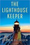 The Lighthouse Keeper - Cynthia Ellingsen