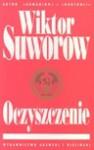 Oczyszczenie - Wiktor Suworow