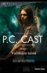 Valittujen taisto - P.C. Cast
