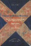 Through the Howling Wilderness: The 1864 Red River Campaign and Union Failure in the West - Gary D. Joiner