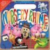 Nursery Rhyme Jazz - Andy Blackman Hurwitz