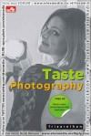 TASTE PHOTOGRAPHY - Friza Reihan