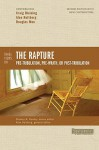 Three Views on the Rapture: Pretribulation, Prewrath, or Posttribulation - Craig A. Blaising, Stanley N. Gundry, Douglas J. Moo