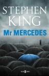 Mr. Mercedes - Stephen King, Carlos Milla Soler