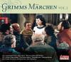 Grimms Märchen Box 1 - Brüder Grimm, Diverse