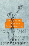 The Shunra and the Schmetterling - Yoel Hoffmann, Peter Cole