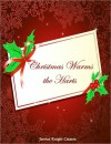 Christmas Warms the Harts - Jerrica Knight-Catania