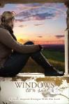 Windows to a Soul - Carolee Merrigan