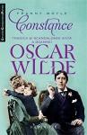 Constance. Tragica Si Scandaloasa Viata A Doamnei Oscar Wilde (Romanian Edition) - Franny Moyle