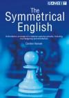 The Symmetrical English - Carsten Hansen