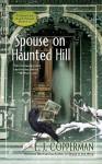 Spouse on Haunted Hill - E.J. Copperman