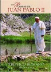 Los Poemas de Juan Pablo = The Poetry of John Paul II - Pope John Paul II