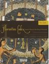 Florentine Codex: Book 1: Book 1: The Gods - Bernardino de Sahagún, Arthur J.O. Anderson, Charles E. Dibble, Bernardino de Sahagún