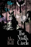 The Ninth Circle - Alex Bell