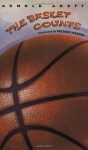 The Basket Counts - Arnold Adoff