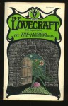 Lurker at the Threshold - August Derleth, H.P. Lovecraft