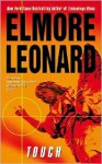 Touch (Audio) - George Guidall, Elmore Leonard