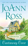 Castaway Cove: A Shelter Bay Novel - JoAnn Ross