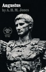 Augustus - A.H.M. Jones