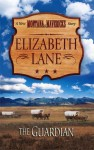 The Guardian - Elizabeth Lane