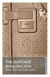 The Suitcase - Sergei Dovlatov