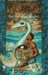The Book of Water - Marjorie B. Kellogg