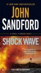 Shock Wave (A Virgil Flowers Novel) - John Sandford
