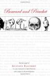 Bouvard et Pécuchet: suivi du dictionnaire des idées reçues - Gustave Flaubert